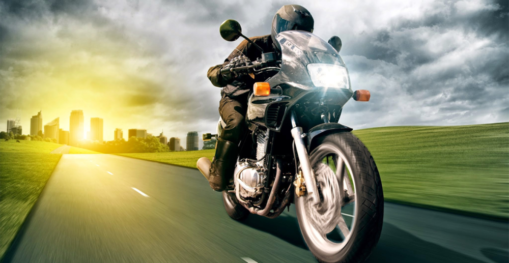 Motorcycle Insurance - If you have just purchased a motorcycle, or have owned one for a while and are considering changing insurance providers, you may have several questions. Let us help you connect with someone who understands the requirements of your state, and will get to know you and your coverage needs.