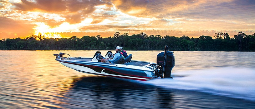 Boat Insurance - Boat insurance may help cover a motorboat, sailboat or personal watercraft if it's stolenor damaged. It may also help protect you if you accidentally injure someone or damage their property with your boat.