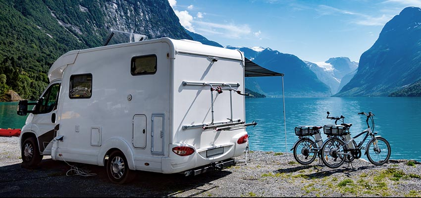 Motorhome / Camper / Trailer Insurance - Recreational vehicles, or RVs, include a wide range of motorhomes, from camper vans to bus conversions, organized by classes.Your RV insurance will depend on the class of your vehicle, how much you use it, whether you live in it full time and other factors. Let us help you through this process.