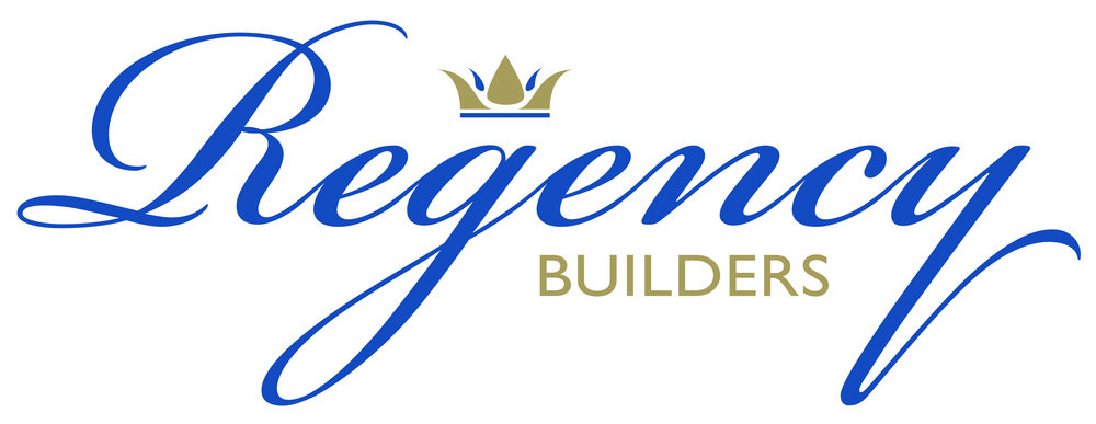 Regency Builders Logo Full Color-01.jpg