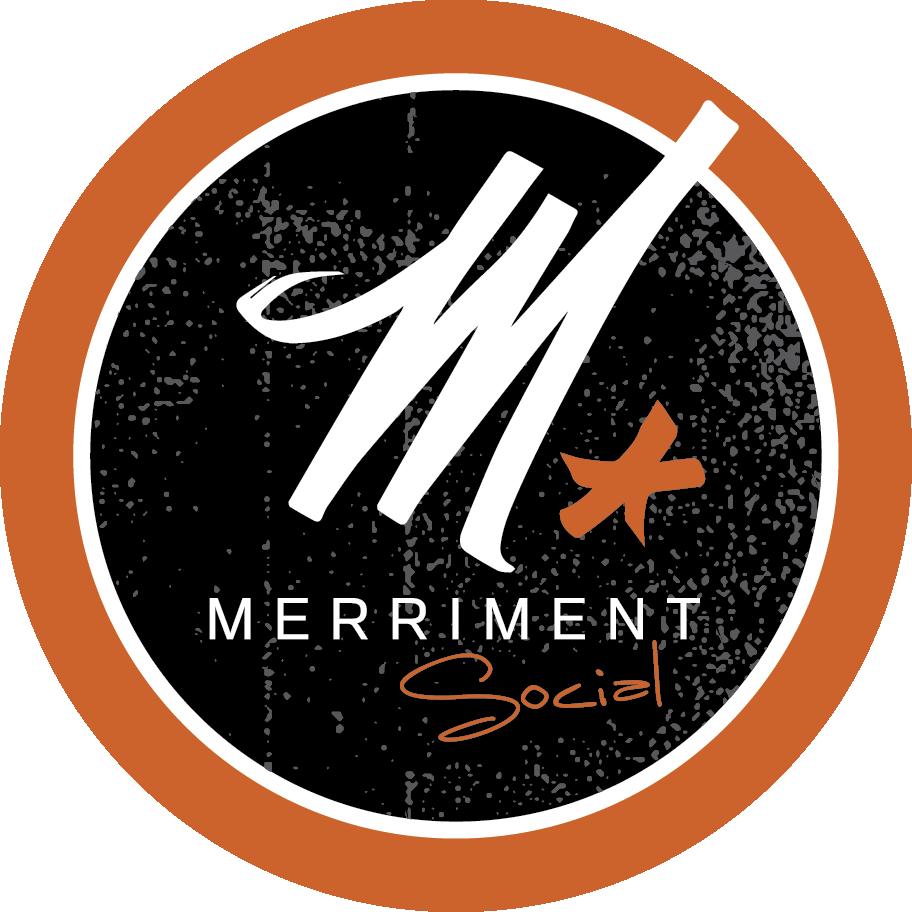 merriment_logo.png