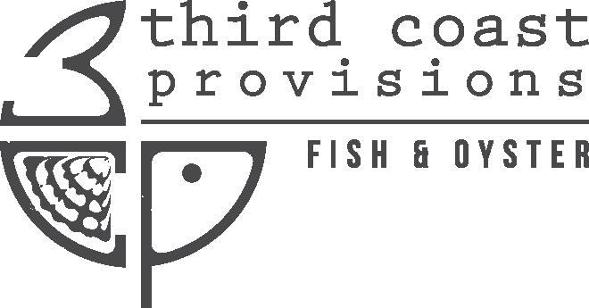 Third Coast Provisions Logo.png