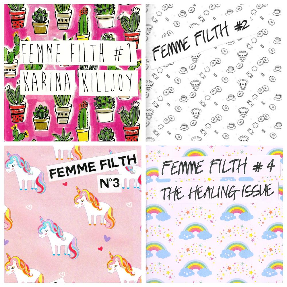 femmefilth.png