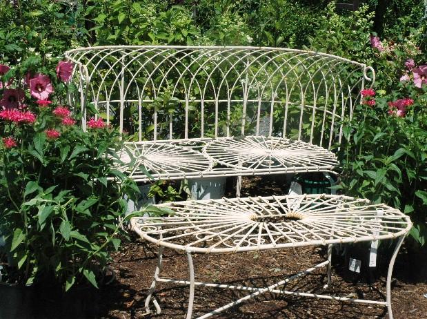 garden furniture.jpg