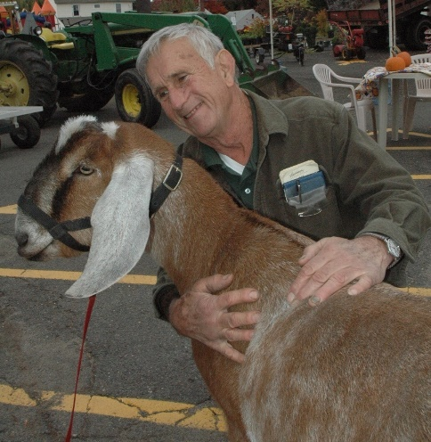 leon and goat fall festival 2.jpg