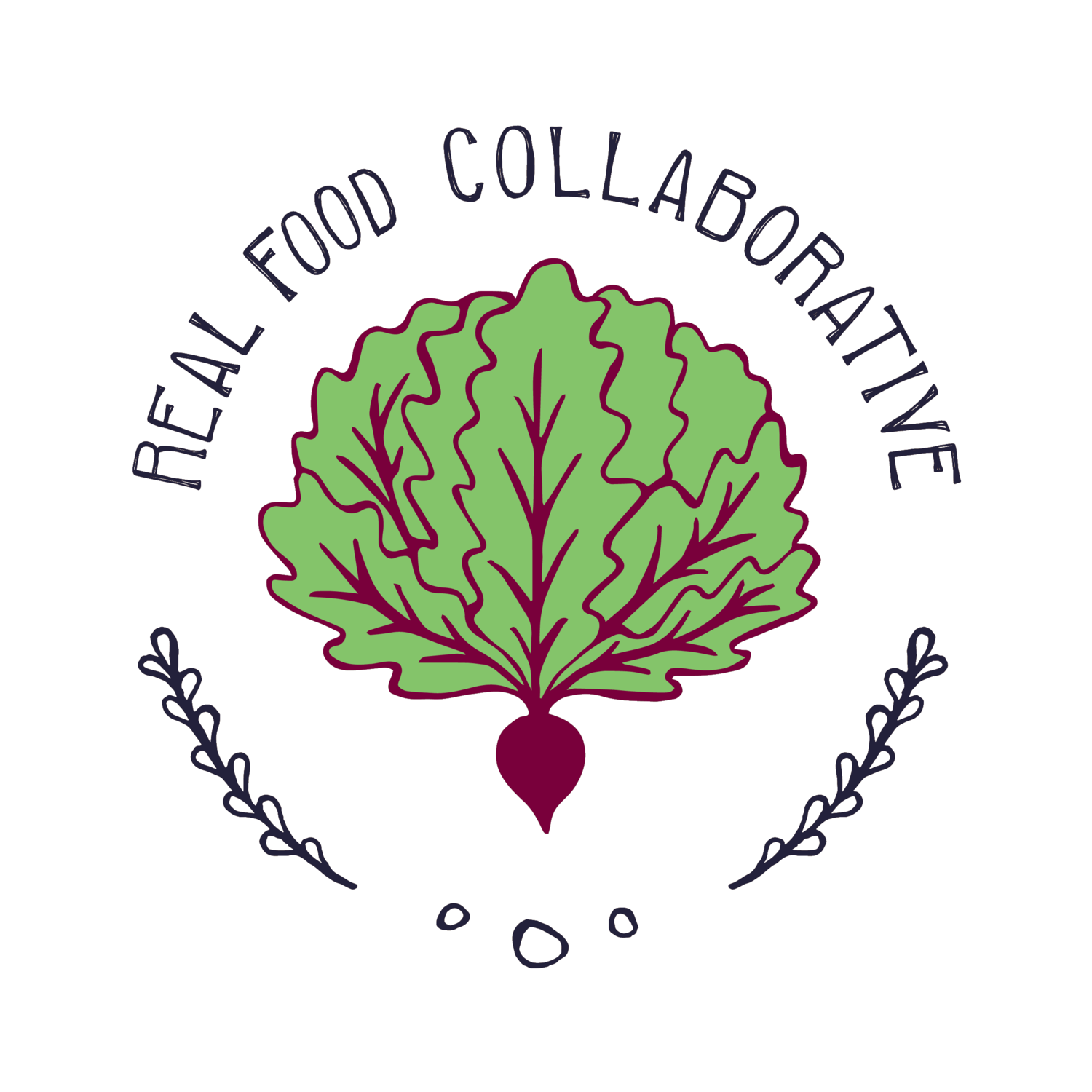 The Real Food Collaborative
