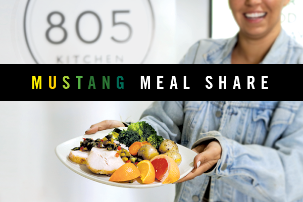 1203_CD_MustangMealSharing_Digital_v1_WebCard.png