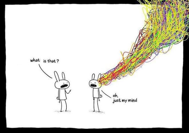 mindfulpic