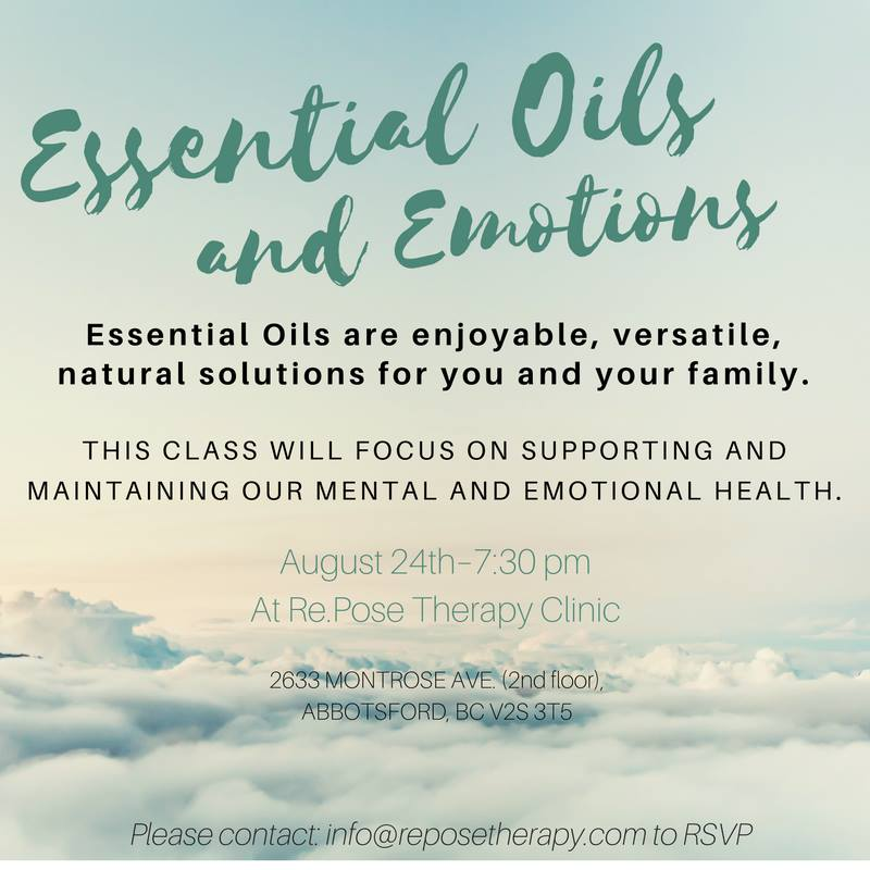 EO class Aug 24th