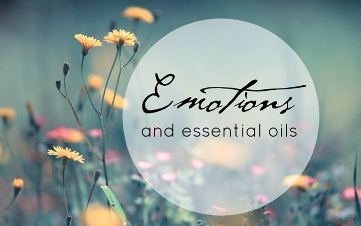 Emo-Oils.jpeg