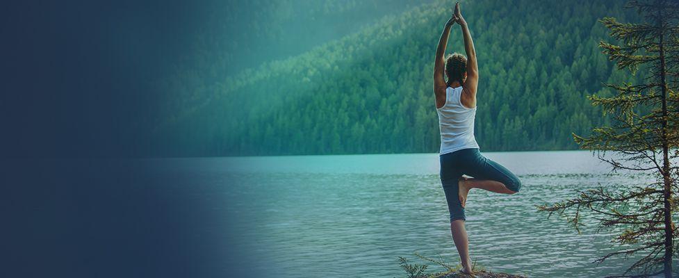 yoga-videos-allyoga.jpg