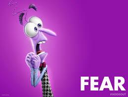 fearinsideout