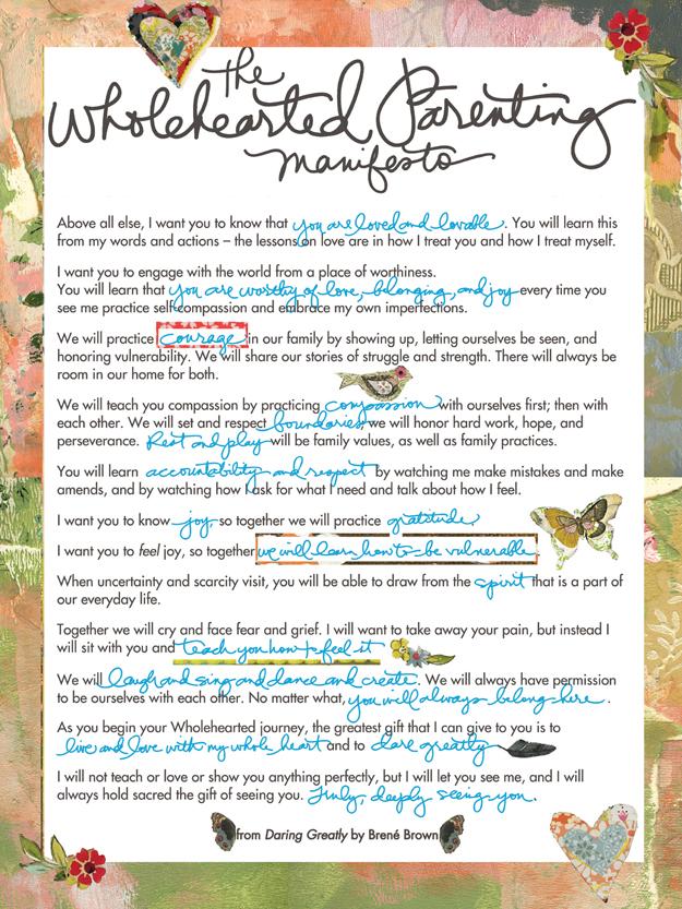 DaringGreatly-ParentingManifesto-KRRV3-18x24-72dpi