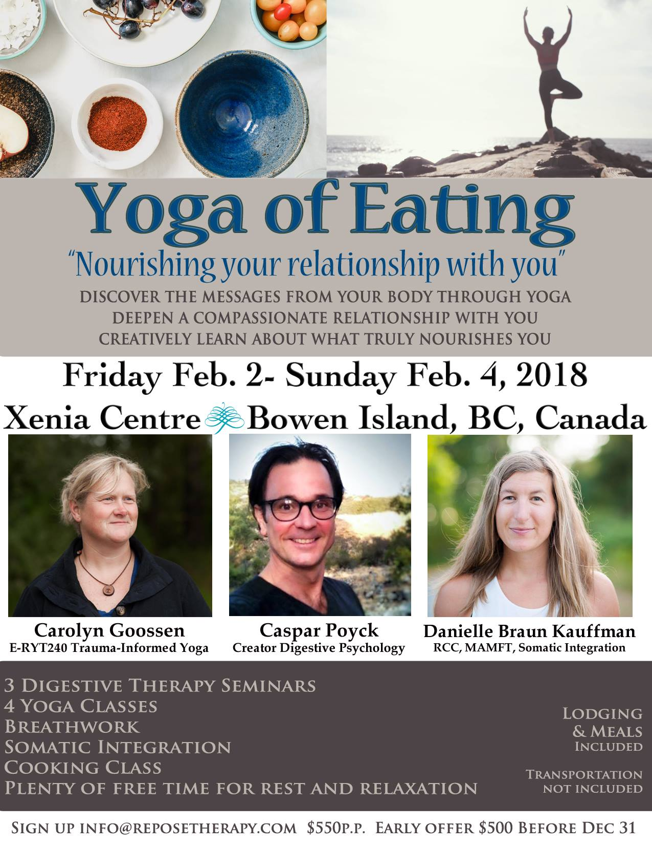 yogaofeatingFeb2017
