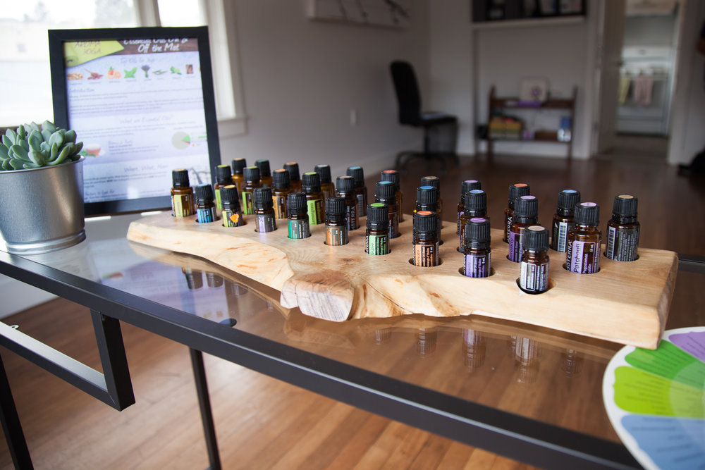 essential-oils-deal-with-oils
