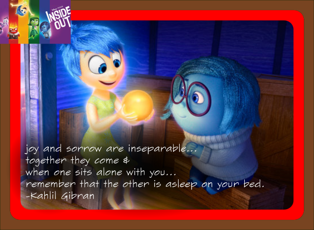 InsideOut.3.png