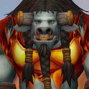 /join gdkp - #GDKP on Kilrogg :: more info coming.seen kilrogg kindnesseseses <3now i wanna KILL STUFF!i'm especially interested in talking to people who have existing farming runs who would like to show me the ropes... for a gold fee.:: send in-game mail to Darkslyde ::