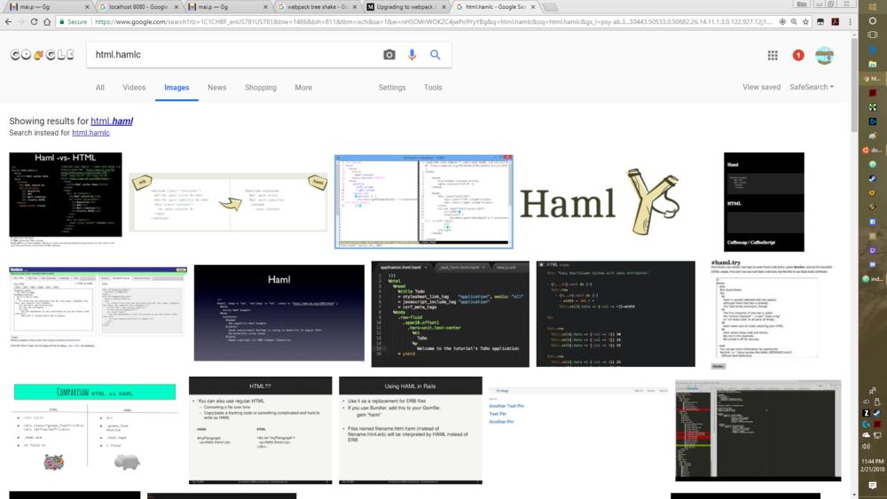 html.hamlc - .html.hamlc