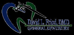 DavidFried.png