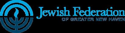 JewishFed.png