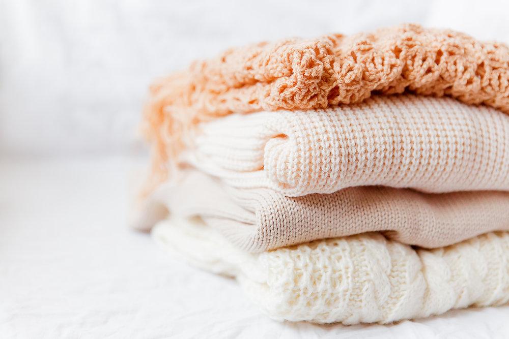 7dceb-foldedsweaters.jpg