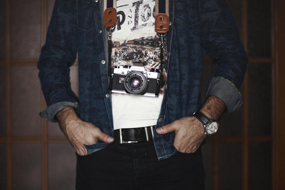 fashion-man-person-wristwatch.jpg