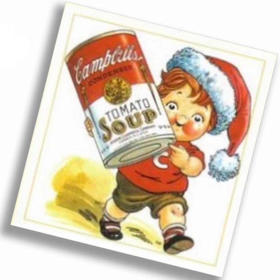 Campbell Christmas.jpg
