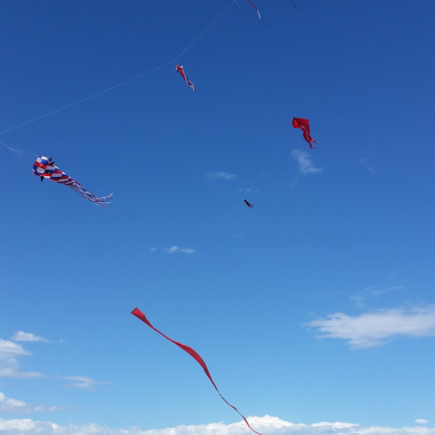 rwb-kite-show.jpg