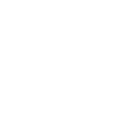 Travelanche - Photography & Adventures