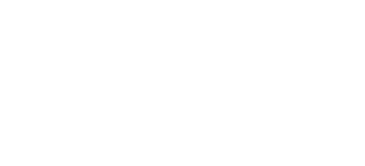Weddings and Elopements of Nashville