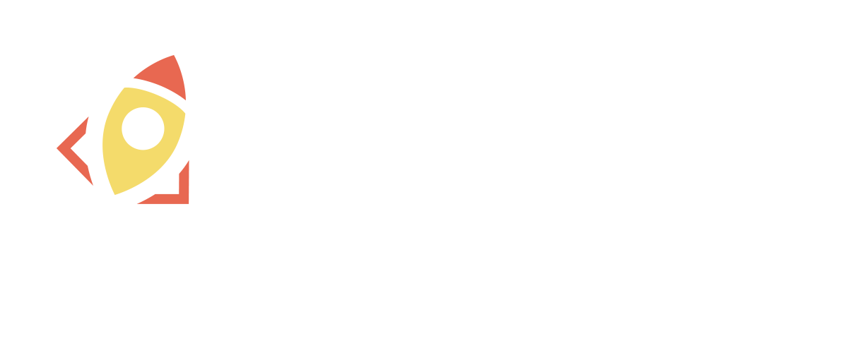 Driving Innovation in Tennessee
