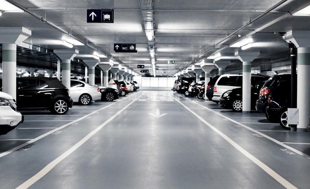 Hotel-Parking.jpg