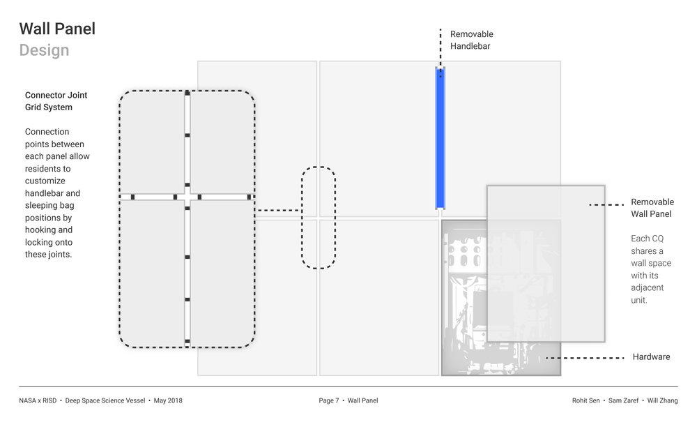 8 Wall Panel 1.jpg