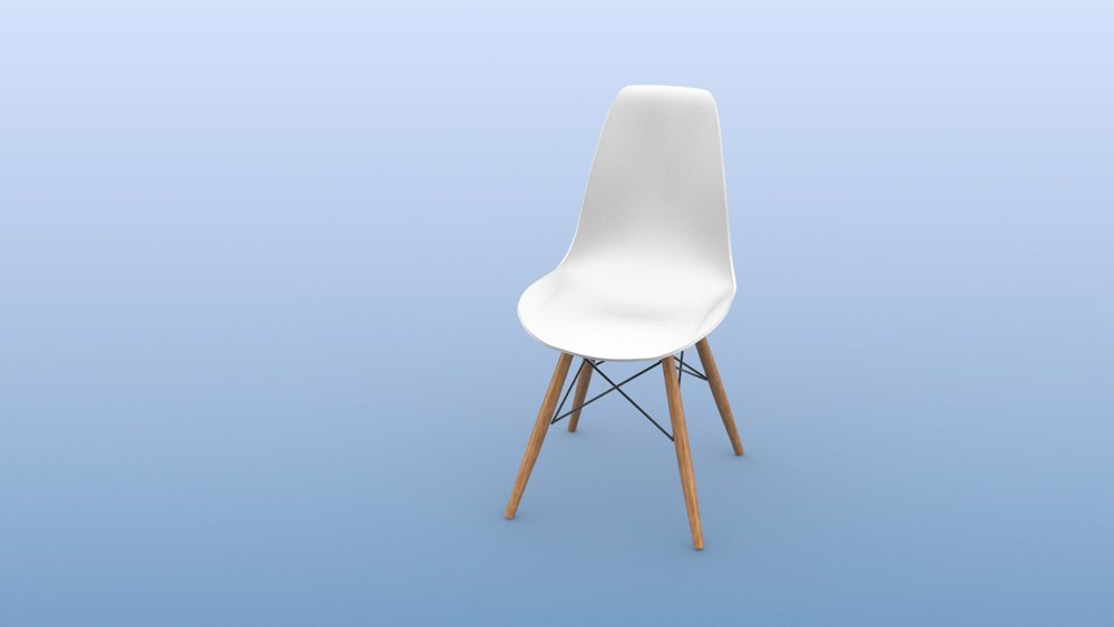 Eames Dining Chair.jpg