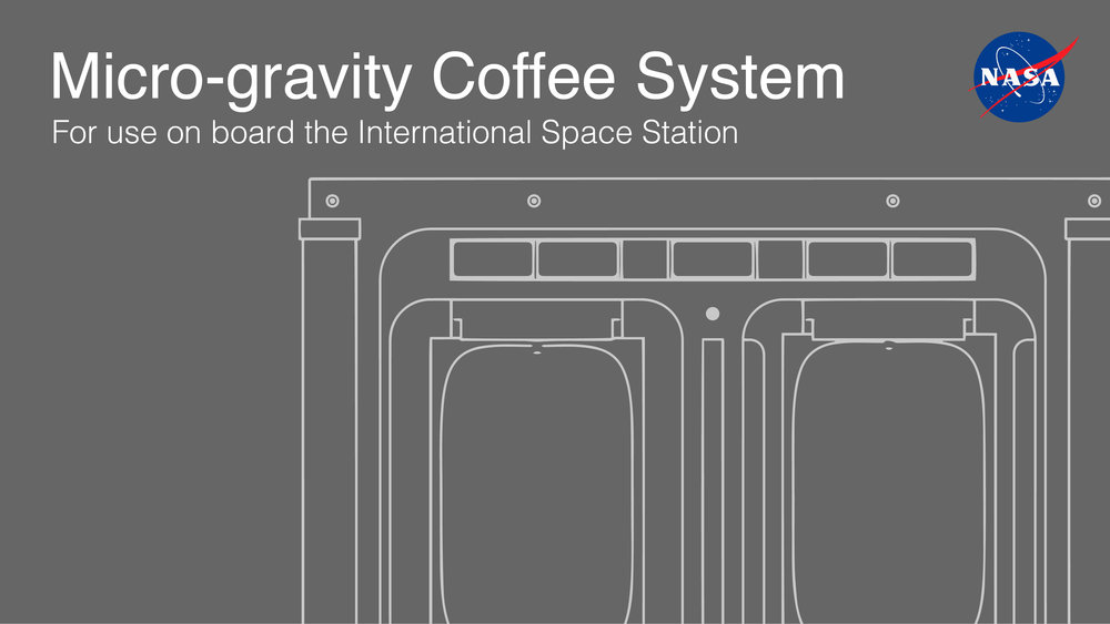 Coffee System Presentation-01.jpg