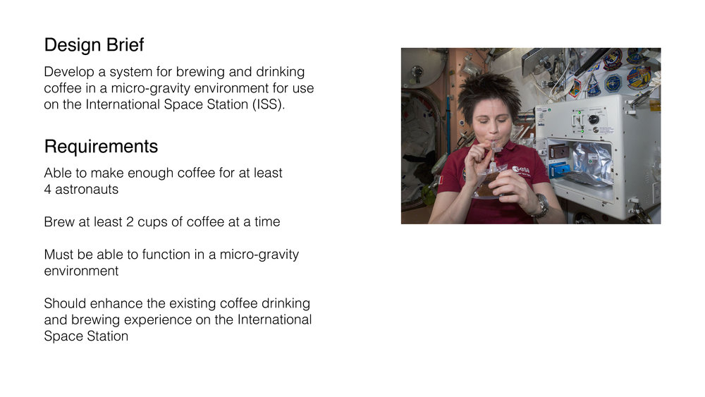 Coffee System Presentation-02.jpg