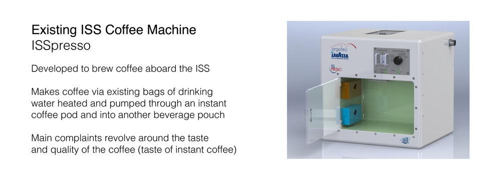 Coffee System Presentation-04.jpg