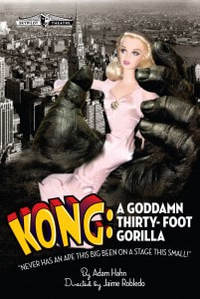 kong-jpeg-upload-201x300.jpg