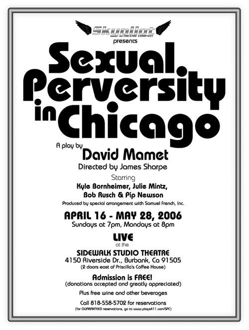 SexualPerversityPoster.jpg