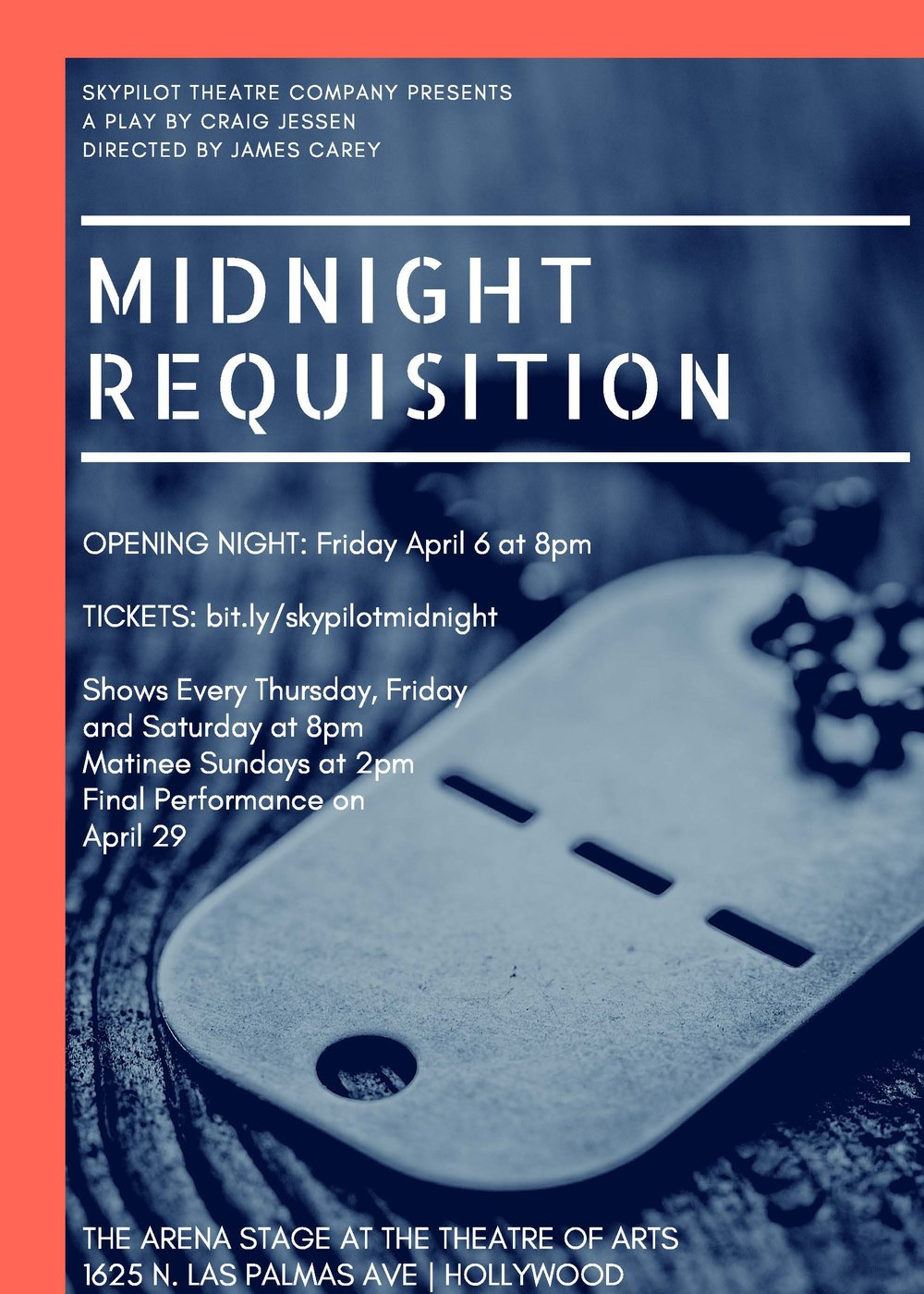 Midnight_Requisition_Flyer_V8.jpg