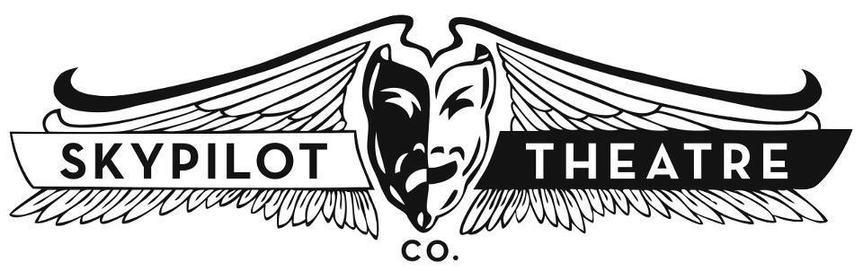 skypilot-logo_orig.jpg