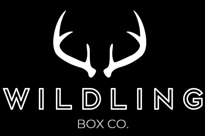 Wildling Box Co.