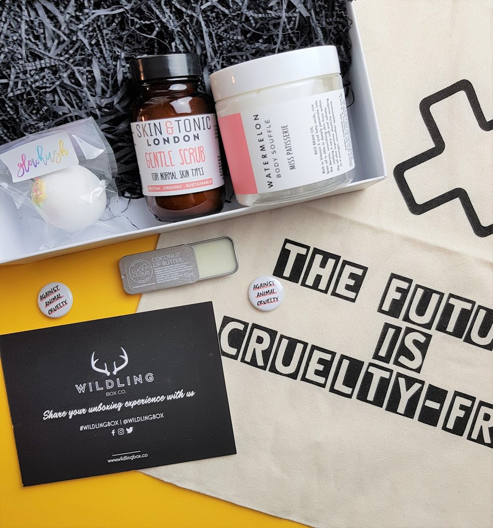 Wildling Box The Cruelty-Free Self-Care Subscription Service 7.jpg