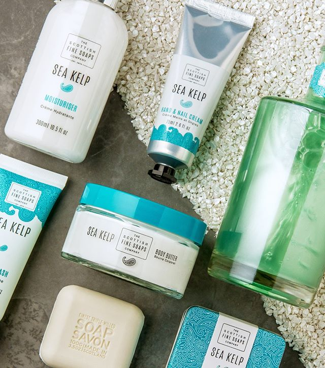 This Sea Kelp collection from @scottishfinesoaps is everything you need for that coastal vibes. Which product would you like to see in your next box?⠀⠀⠀⠀⠀⠀⠀⠀⠀ .⠀⠀⠀⠀⠀⠀⠀⠀⠀ .⠀⠀⠀⠀⠀⠀⠀⠀⠀ .⠀⠀⠀⠀⠀⠀⠀⠀⠀ .⠀⠀⠀⠀⠀⠀⠀⠀⠀ .⠀⠀⠀⠀⠀⠀⠀⠀⠀ .⠀⠀⠀⠀⠀⠀⠀⠀⠀ .⠀⠀⠀⠀⠀⠀⠀⠀⠀ .⠀⠀⠀⠀⠀⠀⠀⠀⠀ #animalcrueltyfreemakeup #animalcrueltysucks #crueltyfree #crueltyfreelife #brandswelove #crueltyfreebrand #crueltyfree #crueltyfreebeauty #crueltyfreemakeup #crueltyfreeliving #wildlingbox #crueltyfreebeautybox #ethicalbeauty #ethical #beautybox #beauty#organic #naturalbeauty #organicbeauty #vegan #veganbeauty #crueltyfree #crueltyfreebeauty #nottestedonanimals #gocrueltyfree #subscriptionbox #beautysubscriptionbox #skincare #beautysecret #beautycare