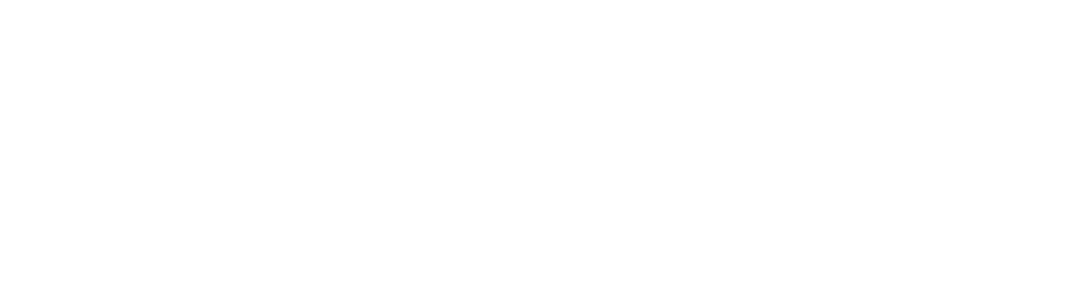 NYSCA Logo White.png