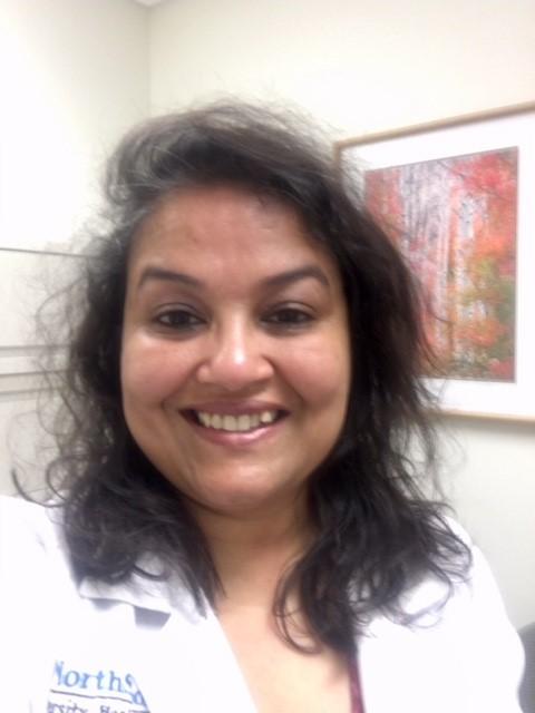 Sharmila Chatterjee.jpg