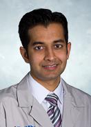 Dr. Nirav Shah Northshore.png
