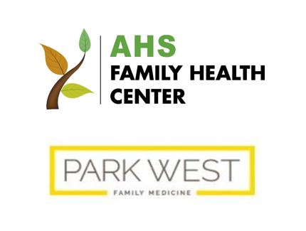 - Asian Human Services Family Health Center and Park West Family Medicine have partnered and collaborated with the SAHELI study team to bring awareness to South Asian cardiovascular health in the Chicagoland communities.