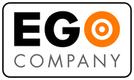 EGO logo PNG 134x80 alpha.png