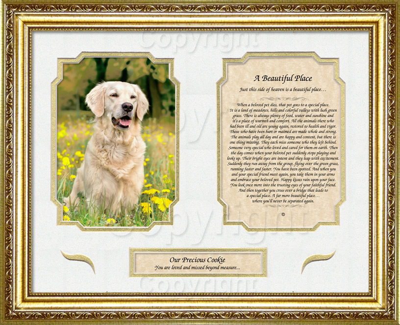 Pets-on-Art-Dog-Double-5x7-Poem.jpg